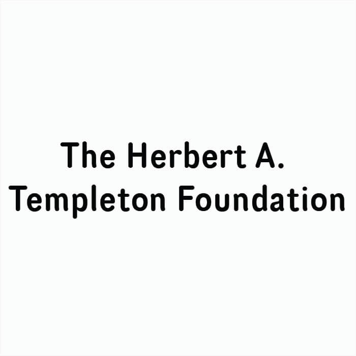templeton foundation web reduced.jpg