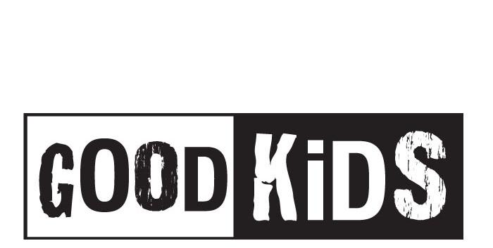 GoodKids_logo website 700x487.jpg