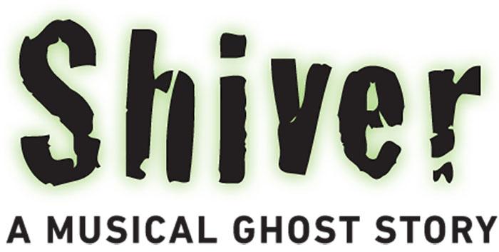 SHIVER_logo website 700x487.jpg