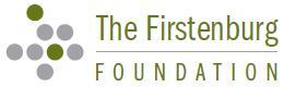 Firstenburg Foundation.jpg