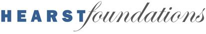 Hearst Foundations logo.jpg