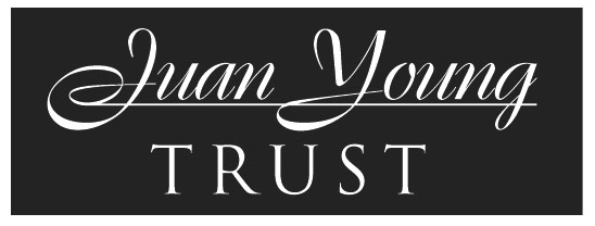 JYT Logo.jpg