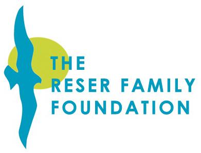 Reser-Family-Foundation.jpg