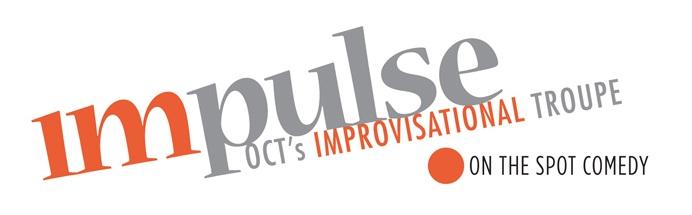 ImpulseLogo_orange+website+700x487.jpg