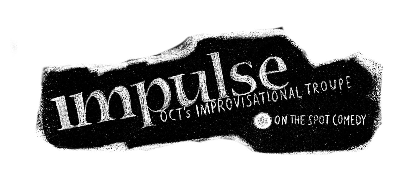 impulse_chalk.jpg