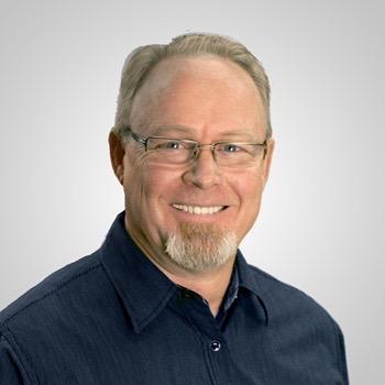 Bill Snell, President of Missionary Ventures, Orlando, FL