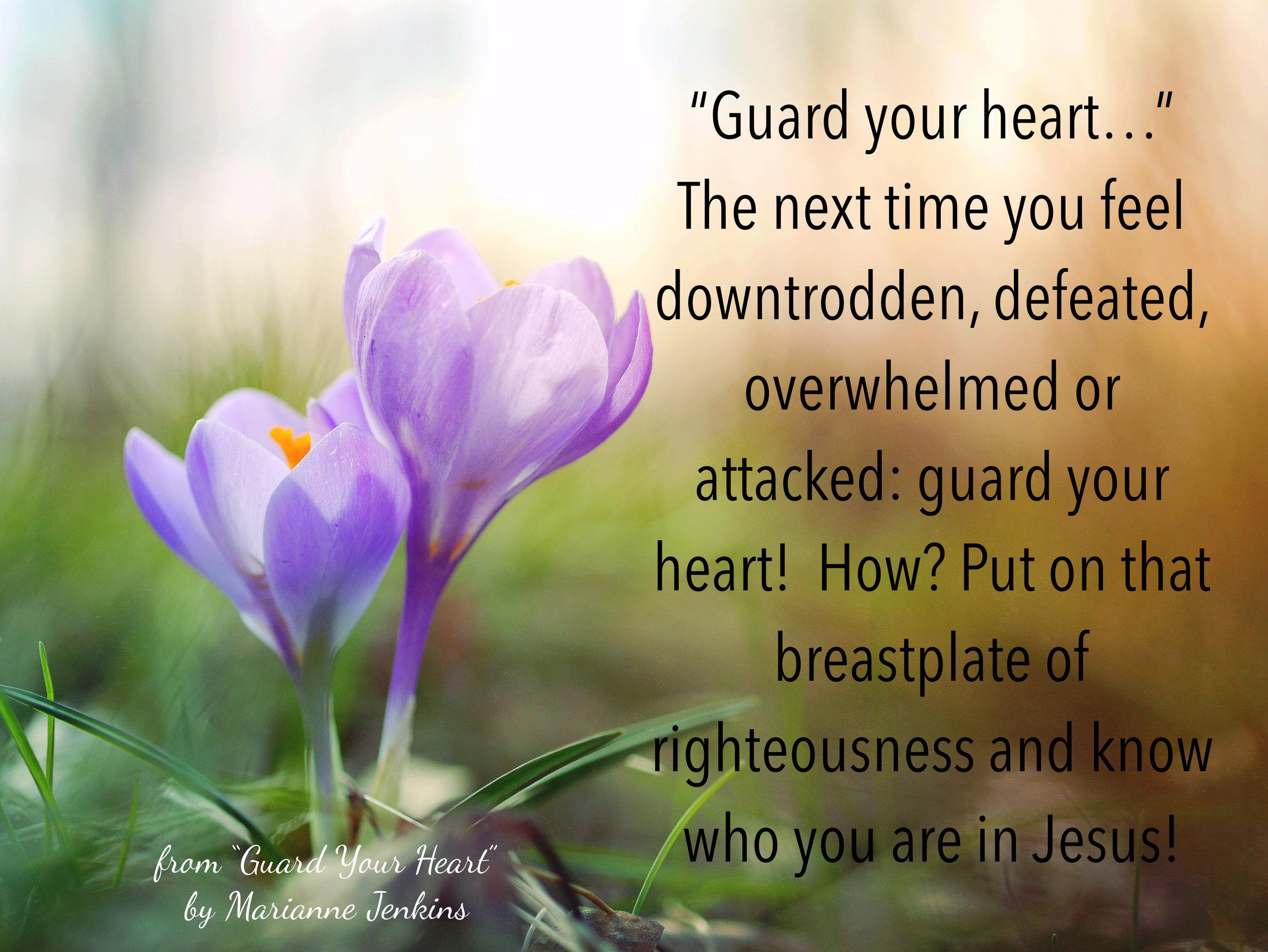 purple flower, guard your heart.jpeg