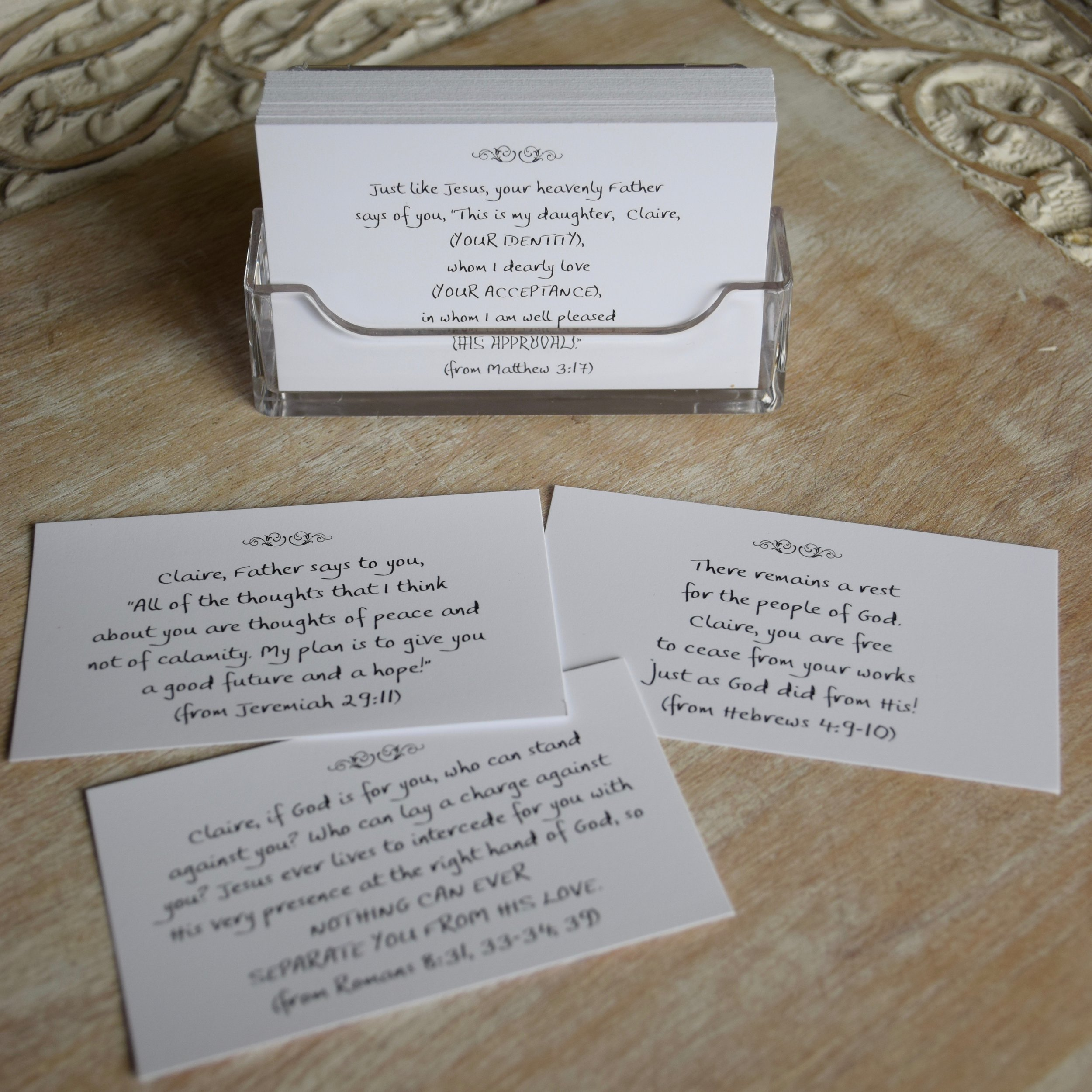 Large set, female, sample cards.jpg