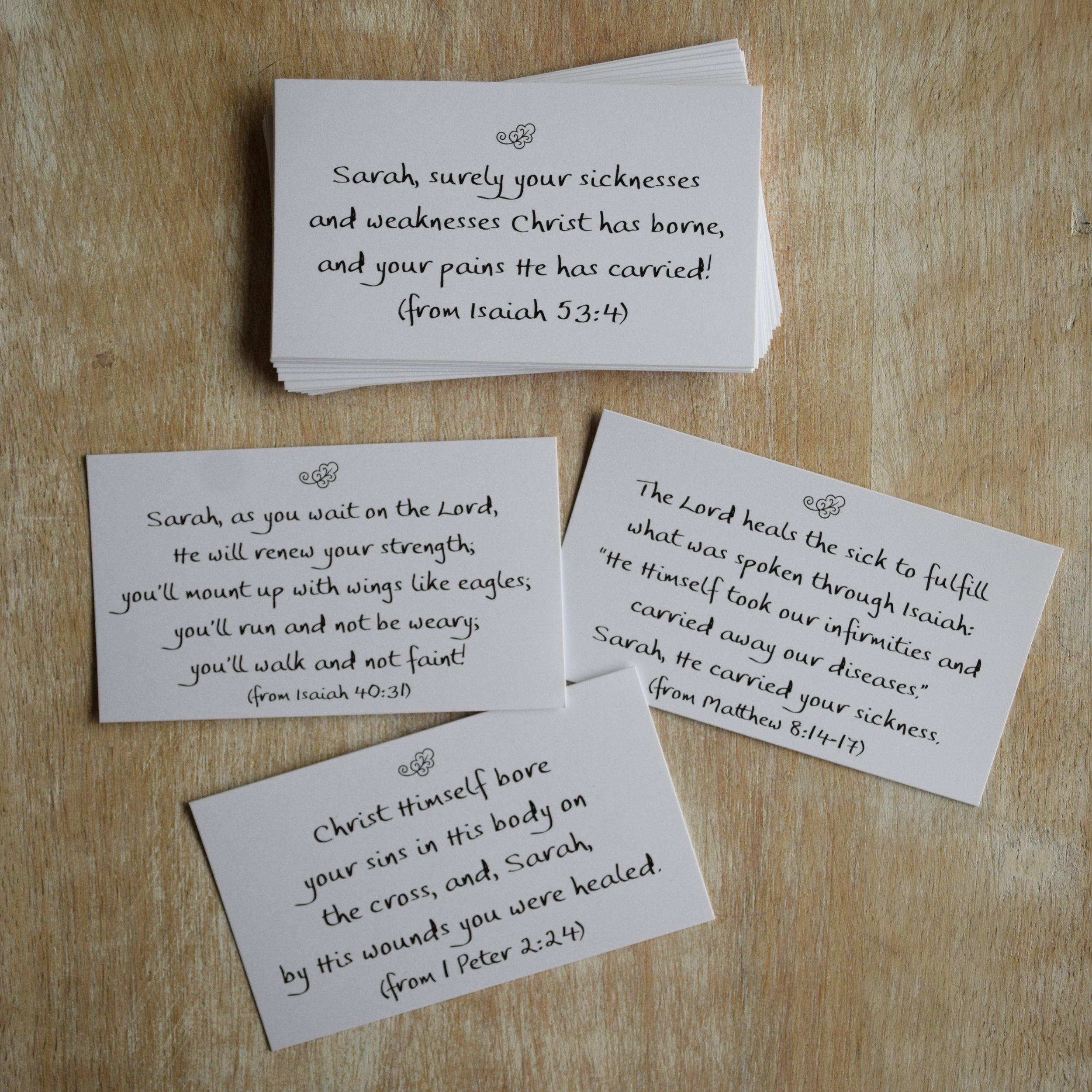 Healing, female, sample cards.jpg