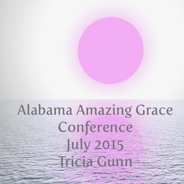 Alabama Amazing Grace Conference, profile image.jpg