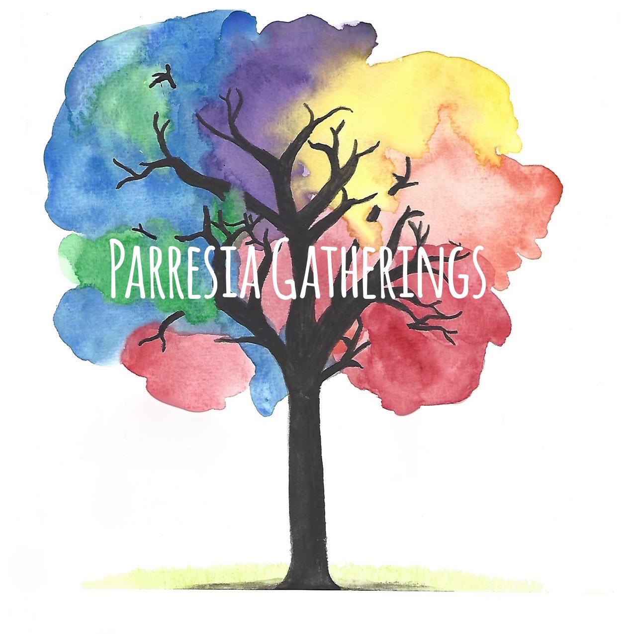 Parresia Tree, AC (2).jpg
