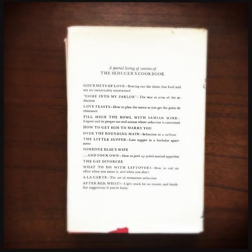 Seducers-Cookbook-back-cover