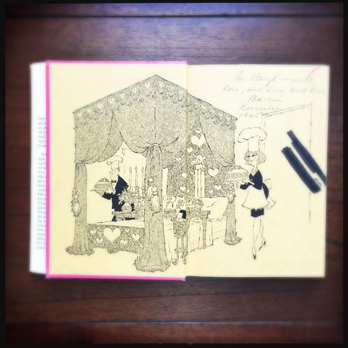 Seducers-Cookbook-inside-cover