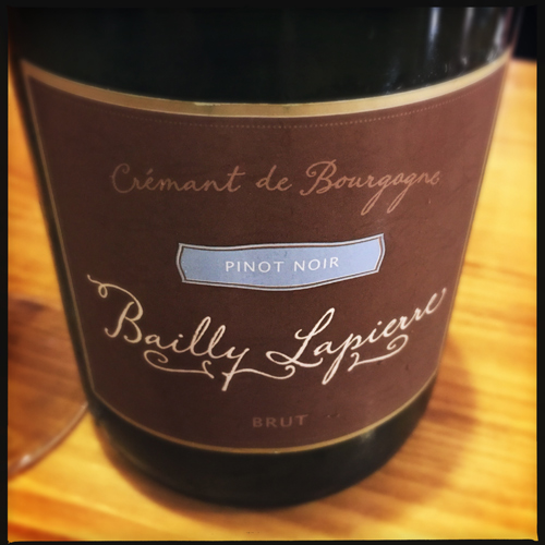 Bailly-Lapierre-front-label