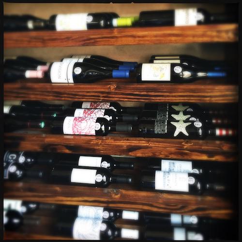 Bayou Wine Garden 5.jpg