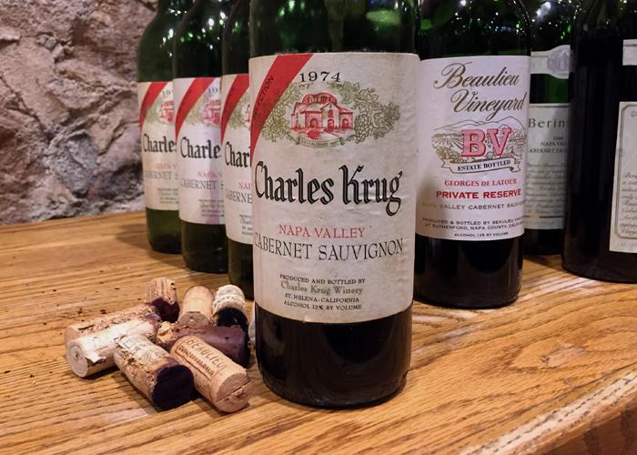 14 wine themed bottle cap magnets wino red white merlot wine snob