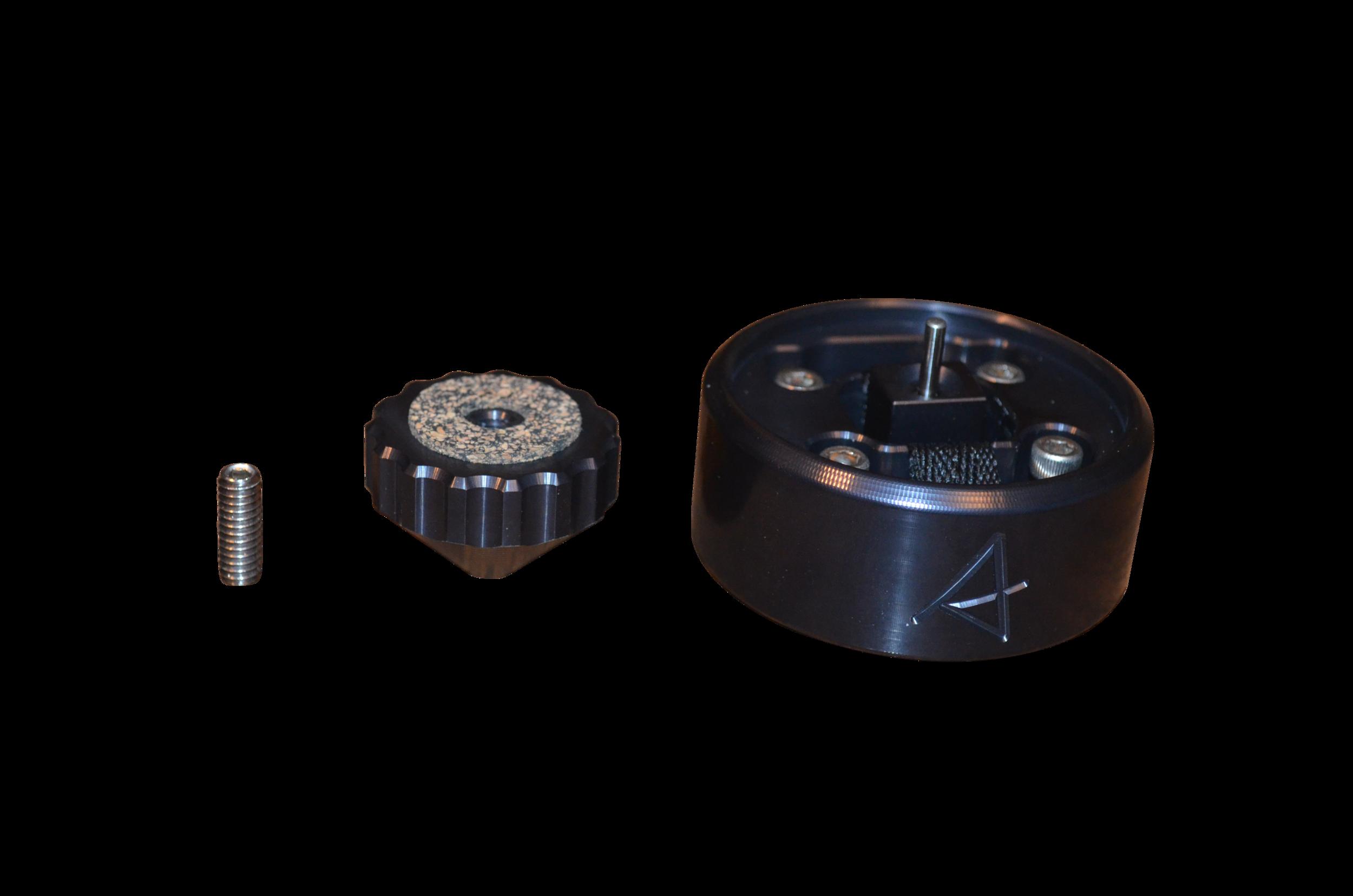 velvet mini components.png