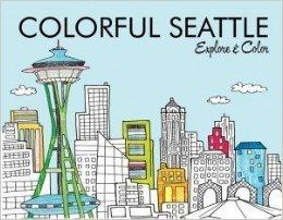 colorfulseattle.jpg