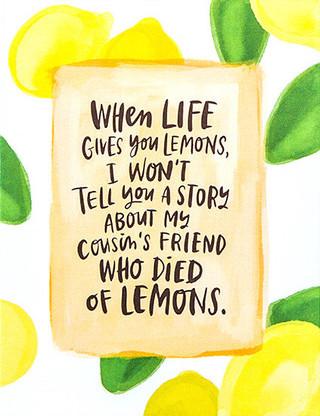 266-c-died-of-lemons-card-1_grande.jpg