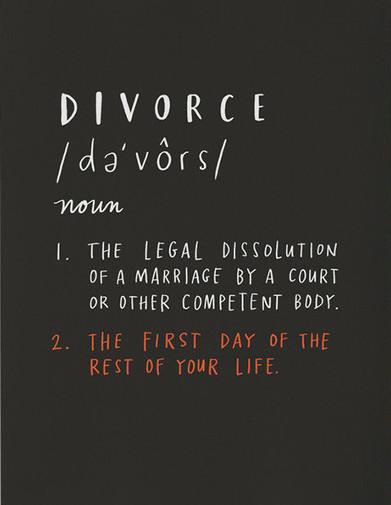 231-c-definition-of-divorce-card_grande.jpg