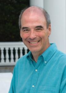 Joe Bradish