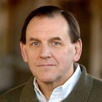 Doug Austrom