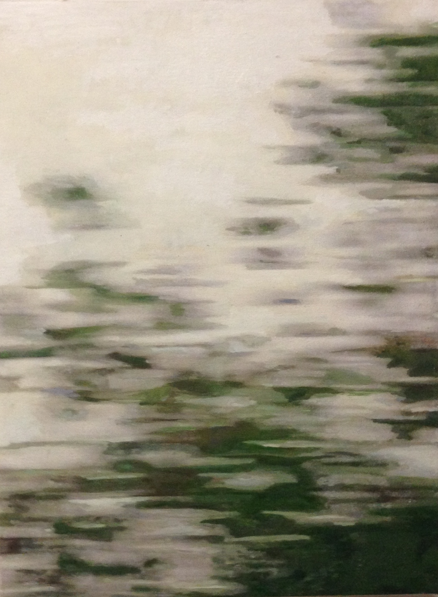 """Untitled Landscape"""