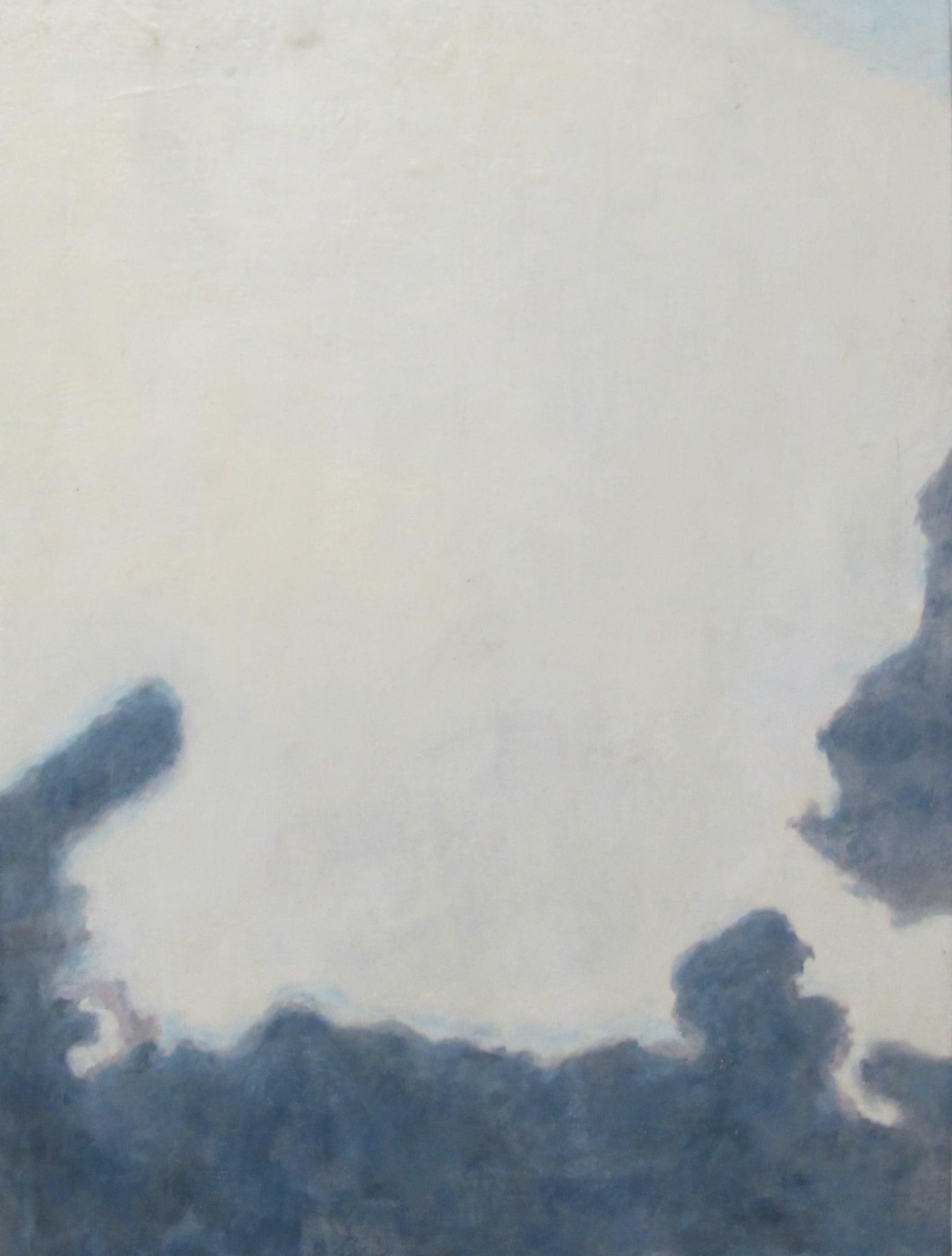 """Untitled-Landscape"""