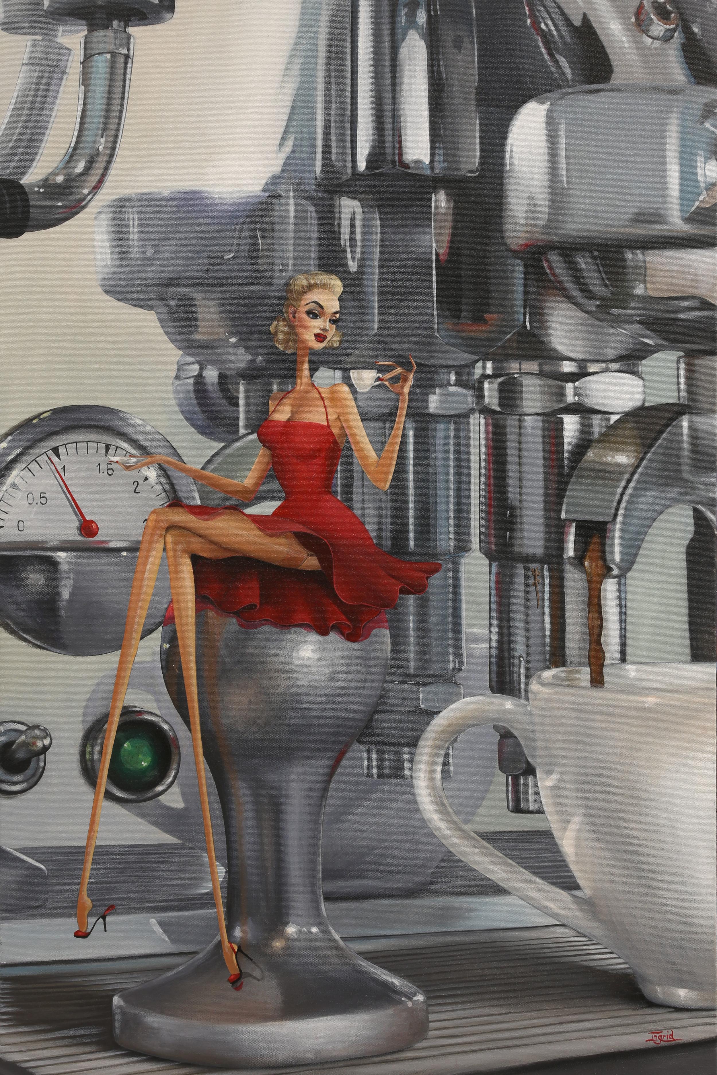 Coffee painting final.jpg
