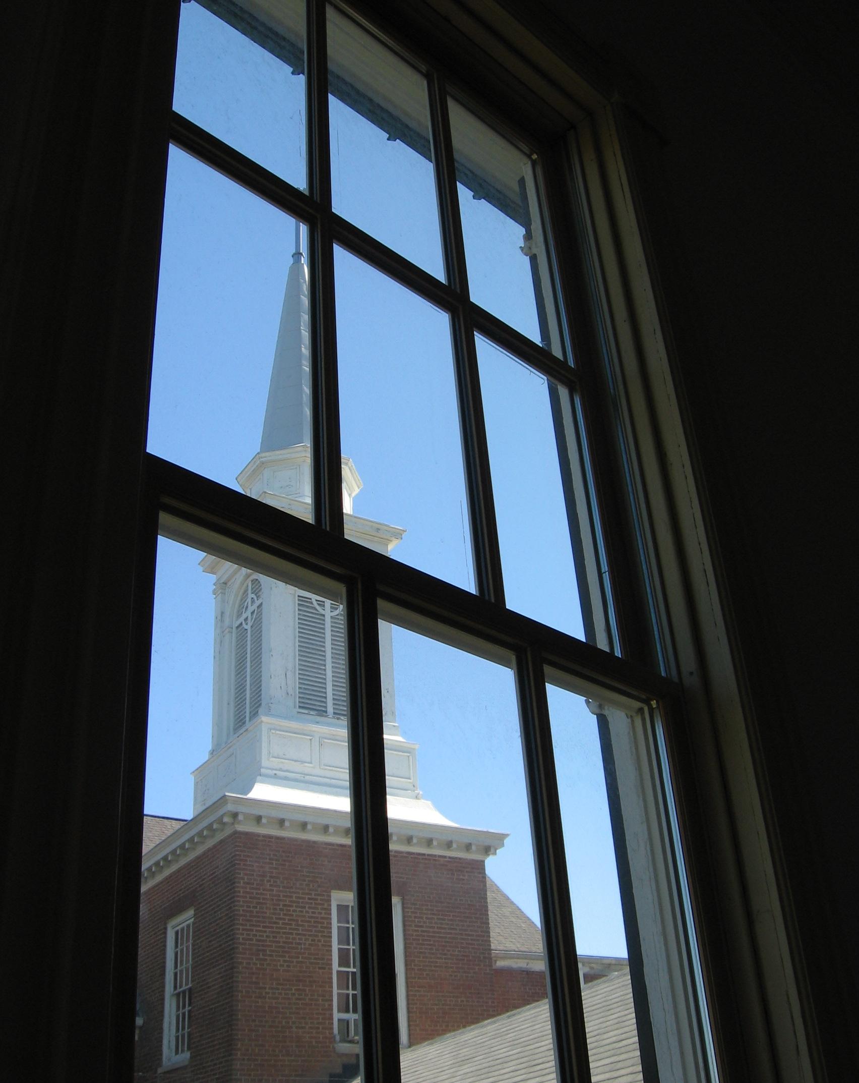 Steeple from Chapel.jpg