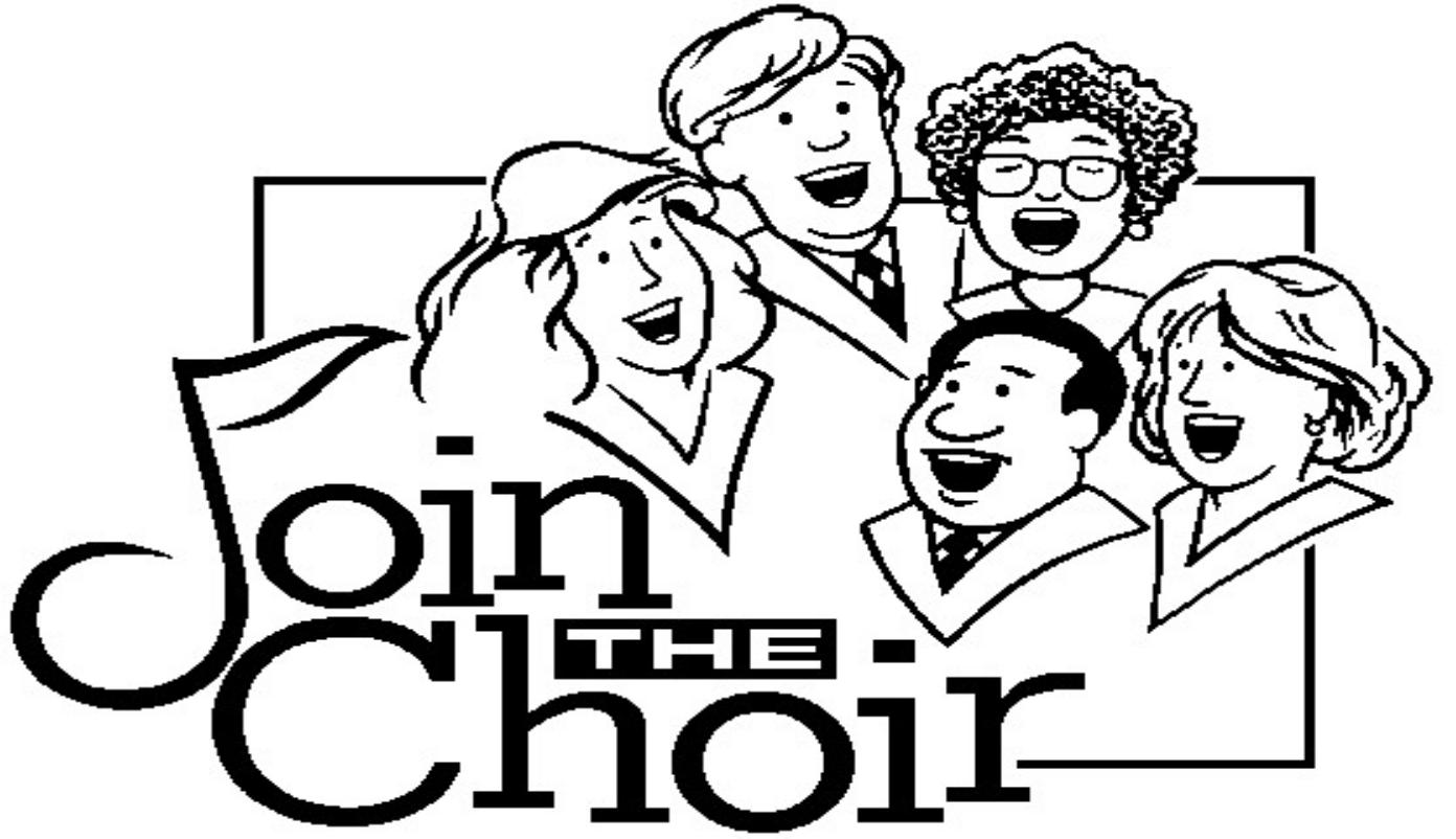 choir cartoon.jpg