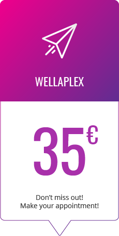 WELLAPLEX_BLOW_SALONS_DUBLIN