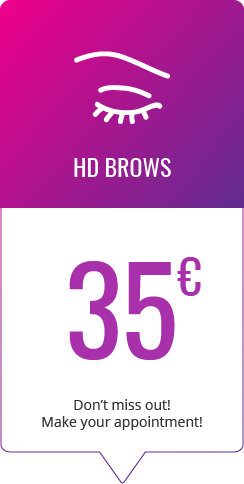 HD_brows