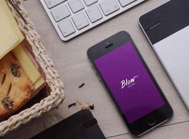 blow-salon-mobile-app