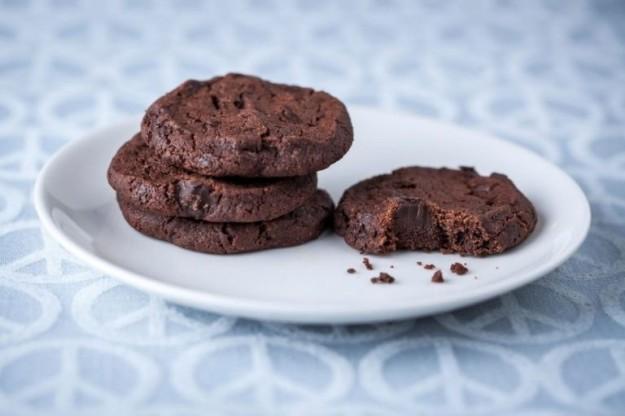 16 Next-Level Cookies