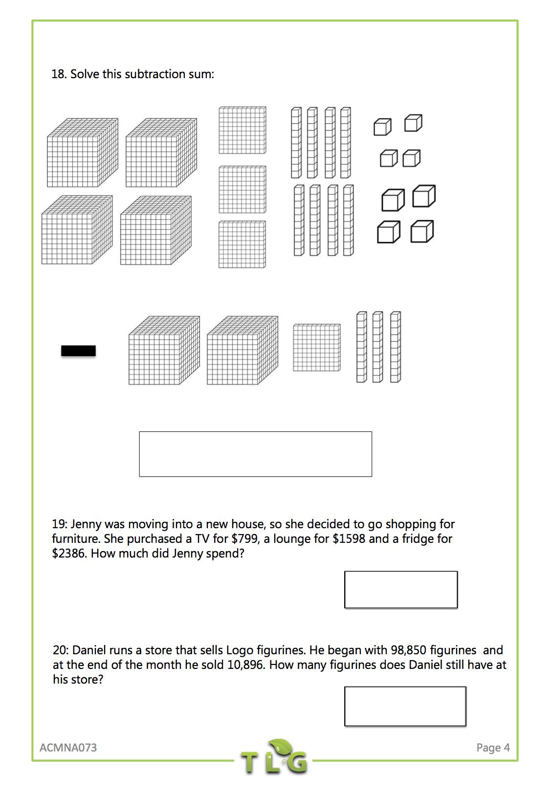 ACMNA073-Worksheet-Page-4.jpg