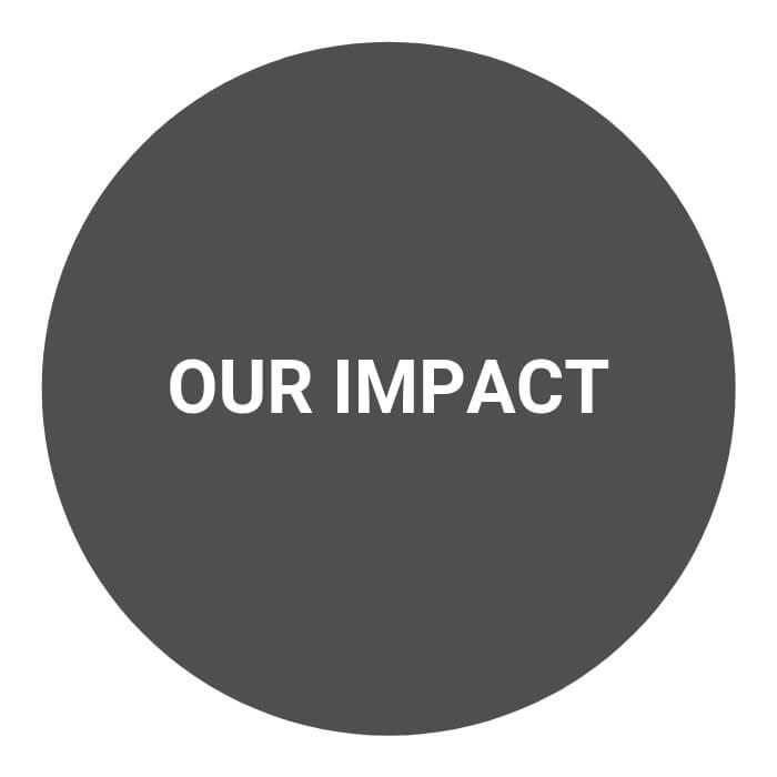 our-impact.jpg