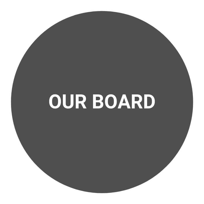 our-board.jpg