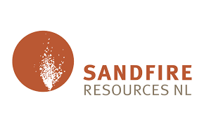 sandfire-resources-nl.png