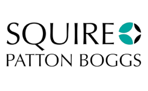 squire-patton-boggs.png
