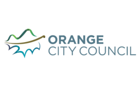 orange-city-council.png