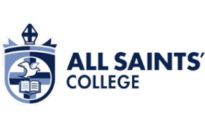 all-saints-college.png