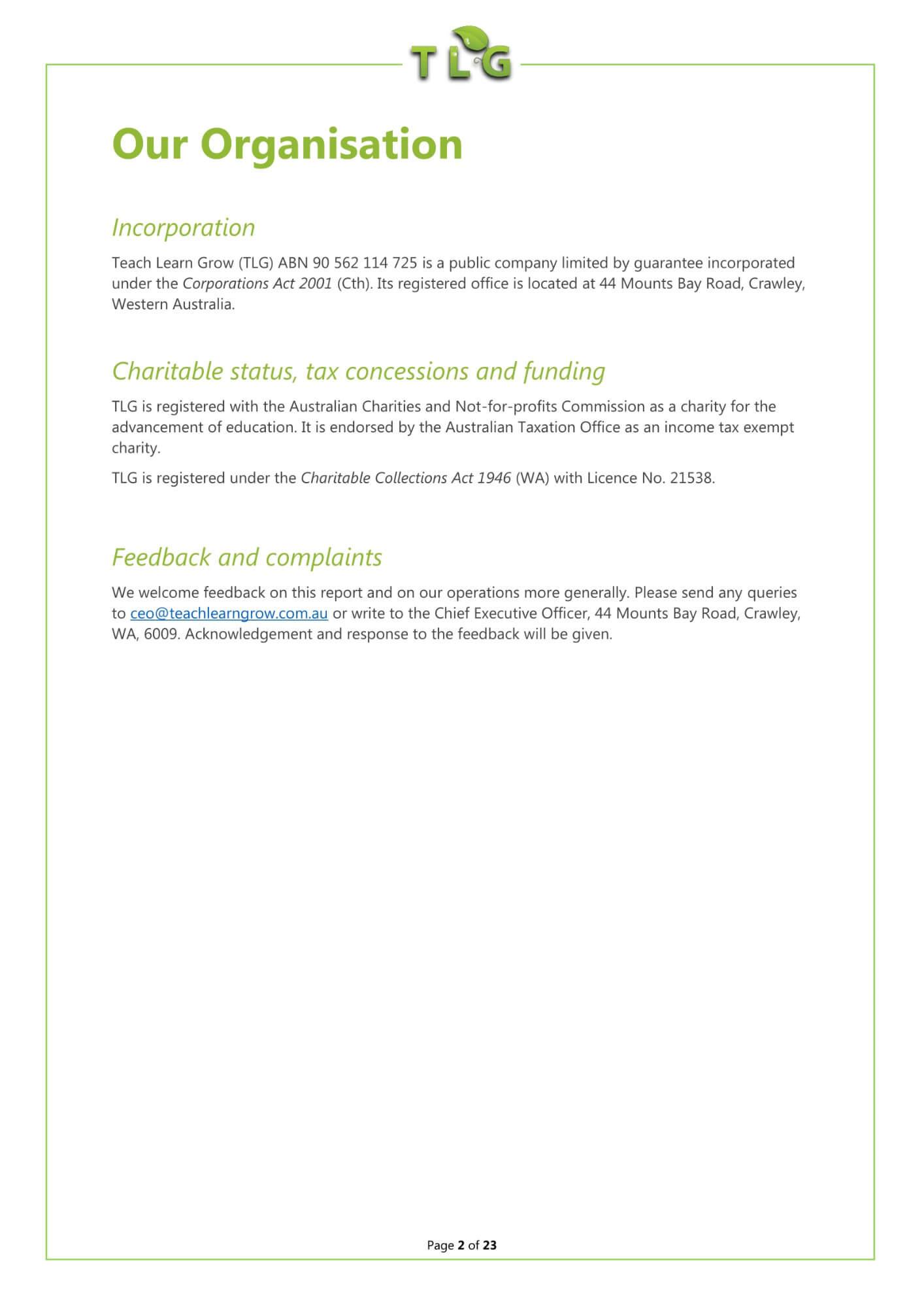 tlg-annual-report-FY13-02.jpg