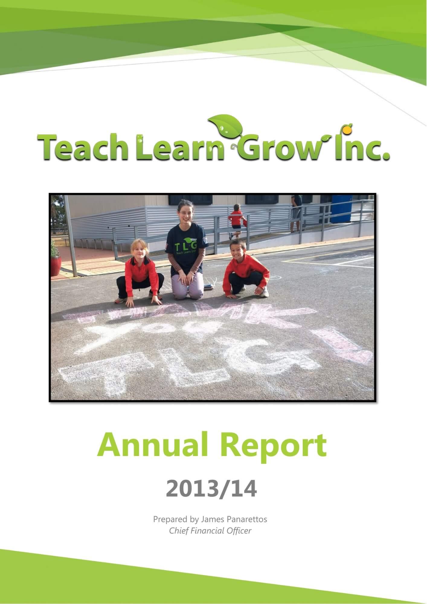 tlg-annual-report-FY13-01.jpg