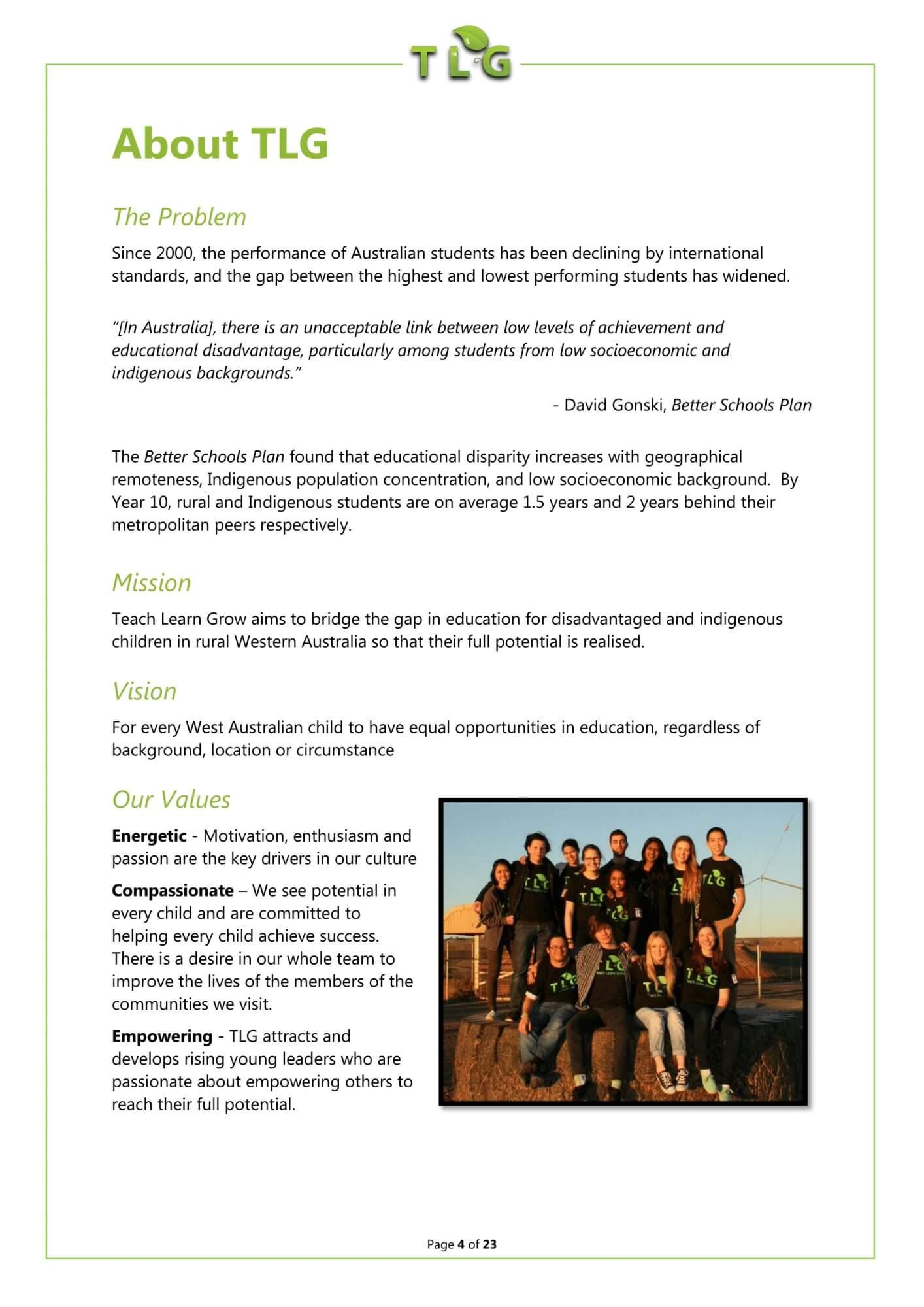 tlg-annual-report-FY13-04.jpg