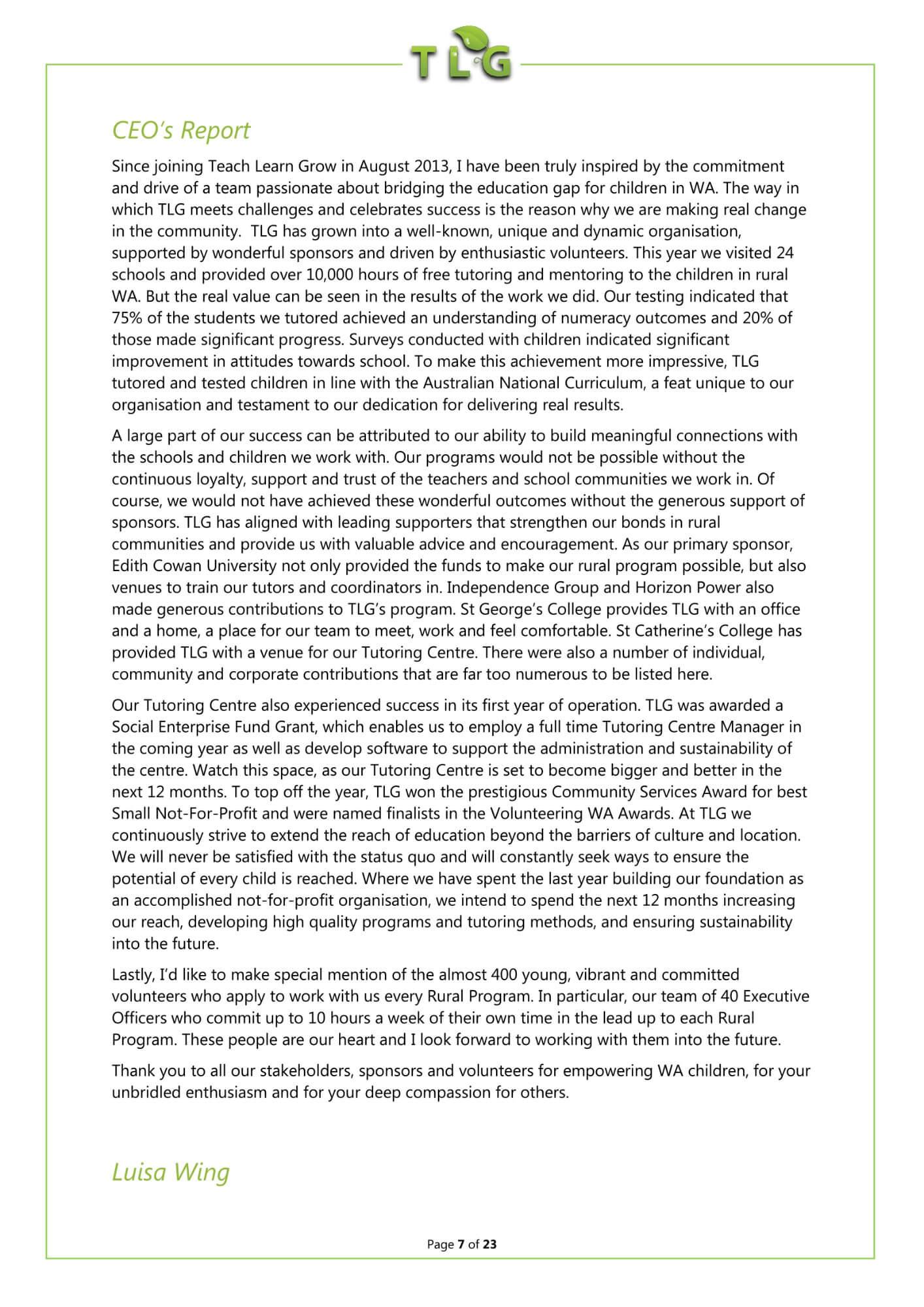 tlg-annual-report-FY13-07.jpg
