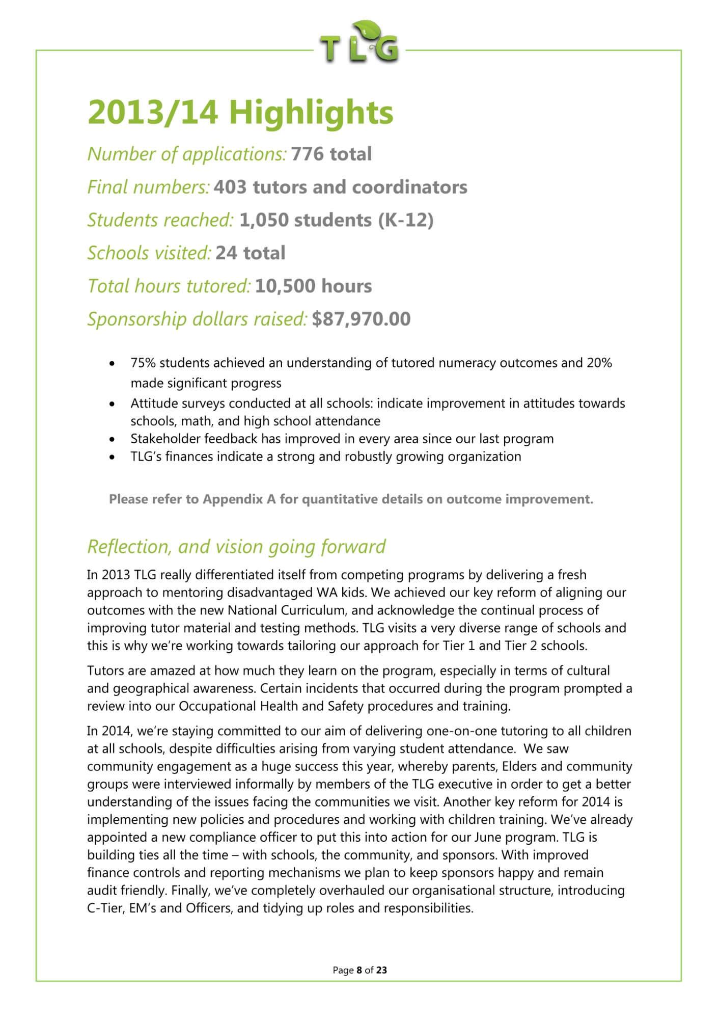 tlg-annual-report-FY13-08.jpg