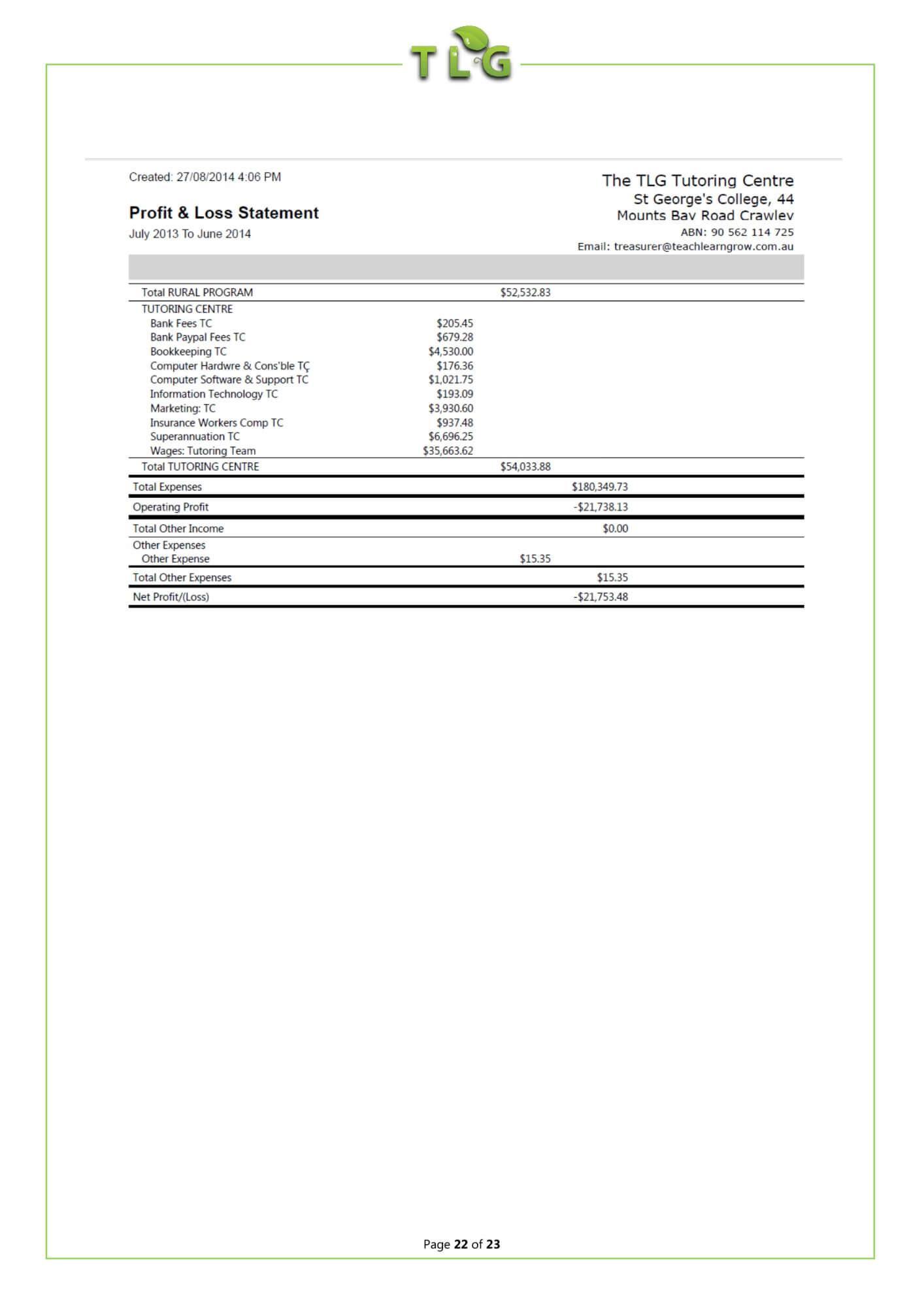 tlg-annual-report-FY13-22.jpg