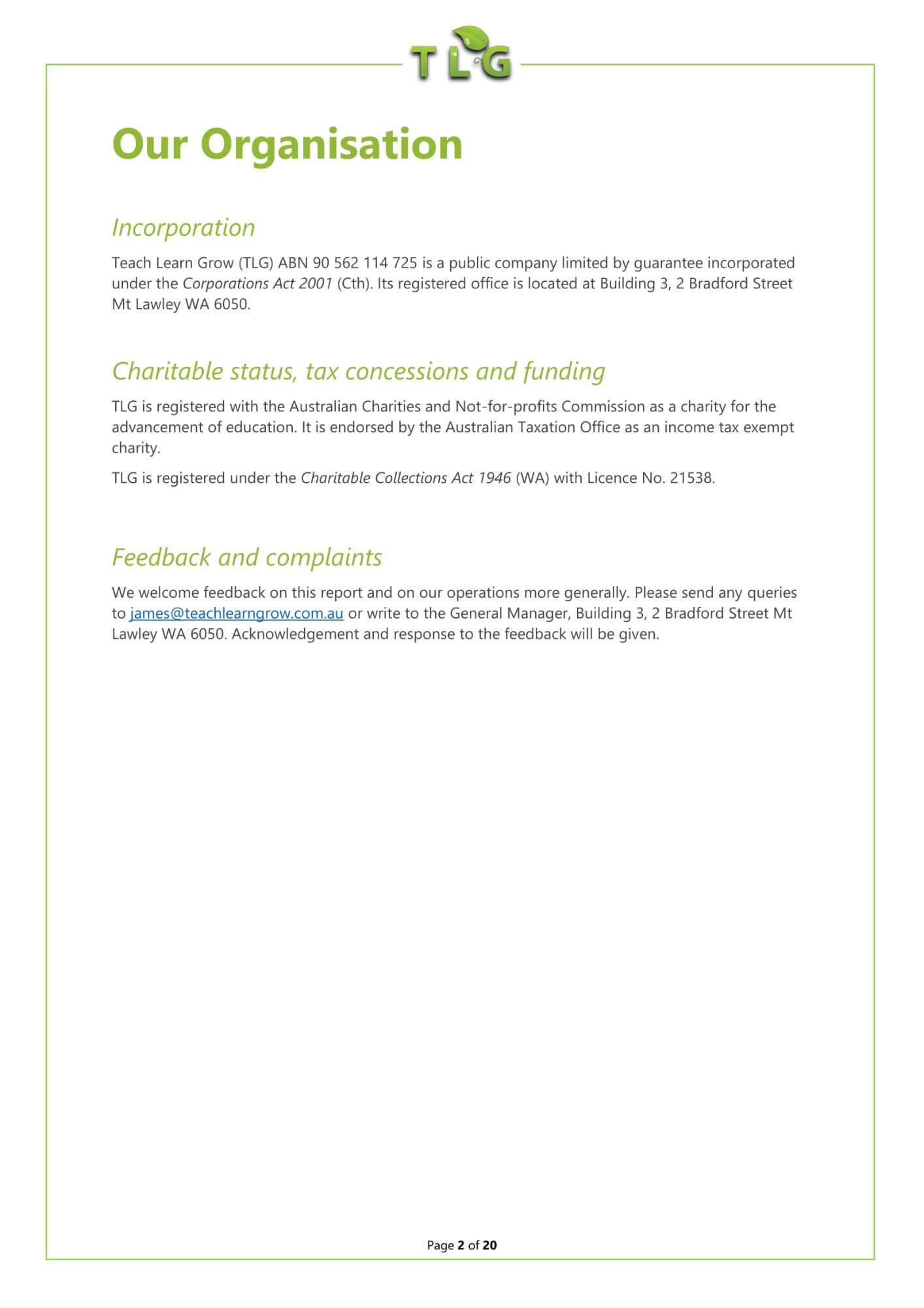 tlg-annual-report-FY14-02.jpg