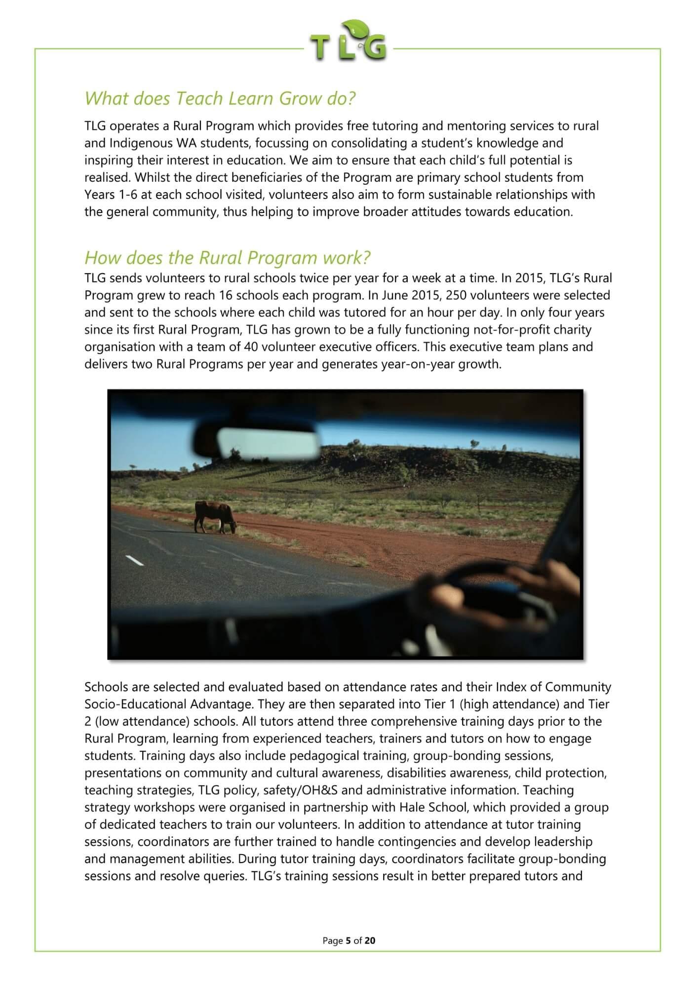 tlg-annual-report-FY14-05.jpg